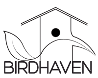 Birdhaven